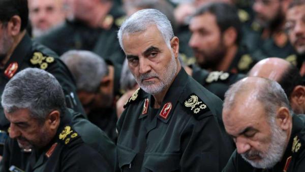 """بعد """"سليماني""""...الولايات المتحدة وإسرائيل تحددان الهدف الثاني لعمليات الاغتيال وهو ما قد يشعل حربا مدمرة"""
