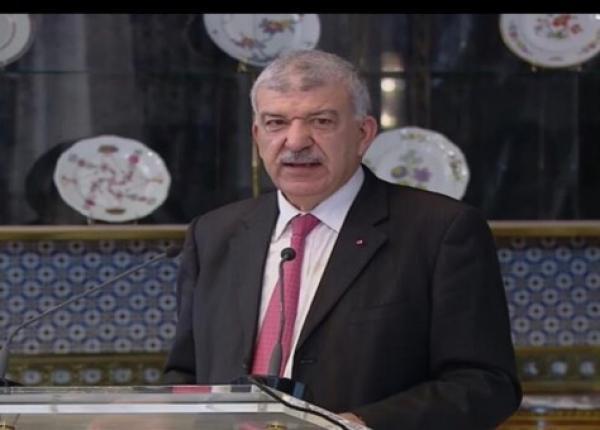 """من يكون """"عبد الرحيم بيوض"""" المتوقع تعيينه رئيسا لمكتب الاتصال المغربي في إسرائيل؟"""