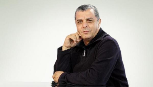 المخرج المغربي عبد الإله الجوهري عضو لجنة تحكيم مهرجان الإسماعيلية الدولي للأفلام التسجيلية والقصيرة