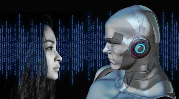 هل يُعاني الذكاء الاصطناعي من التحيز البشري؟