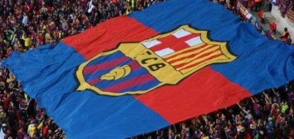 """""""تسريبات"""" تثير غضب إدارة برشلونة"""