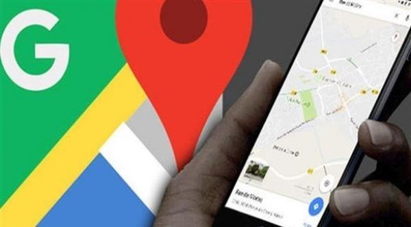 غوغل ترصد تحركات سكان 131 دولة لمواجهة كورونا
