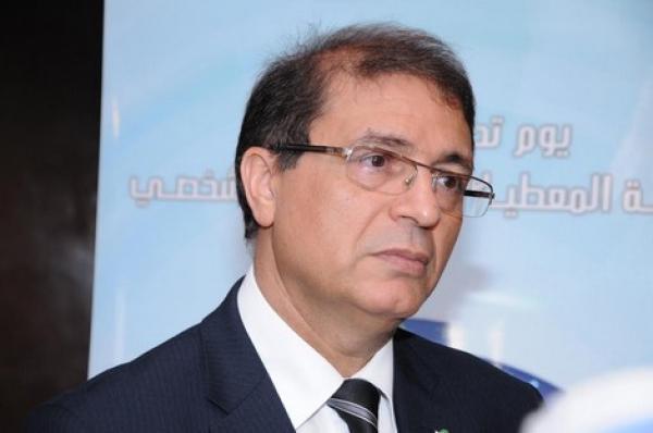 مدير المعهد العالي للقضاء في ذمة الله