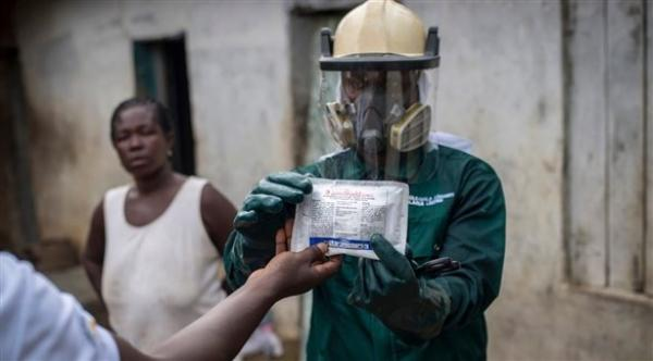 الصحة العالمية تحذر من انتشار الملاريا بسبب نقص التمويل