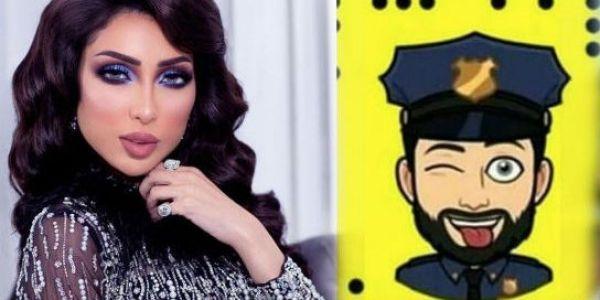 """عاجل...استئنافية مراكش تصدر حكما بالحبس النافذ في حق """"دنيا باطمة"""""""