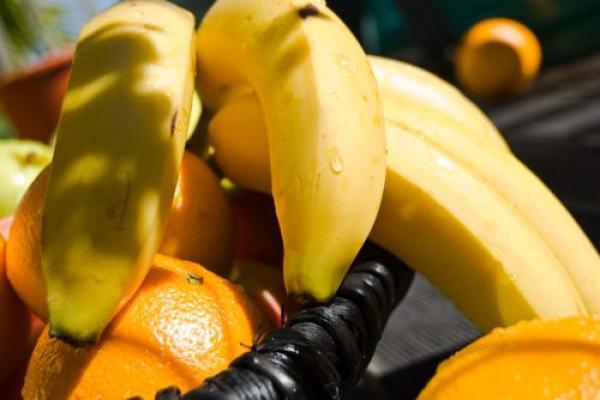 طرق بسيطة للتخلص من احتباس السوائل وتخفيف الوزن