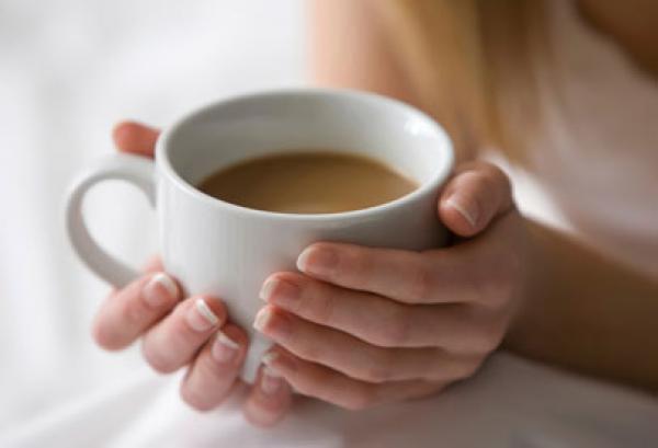 الشاي.. أم القهوة: أيهما أفضل لصحتك؟