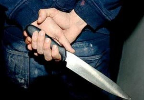 """خطير.. شخص يطعن مصليا بسكين بمسجد """"الحمد"""" بالبيضاء"""
