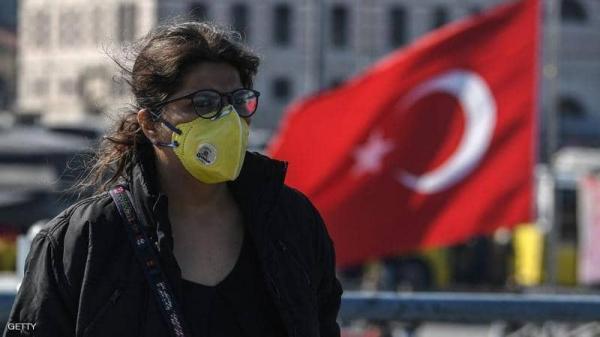 """تركيا توافق على الاستخدام """"الطارئ"""" للقاح الصيني"""