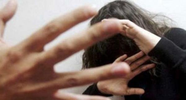 تقرير: هذه الفئة من المغربيات الأكثر عرضة للعنف الزوجي