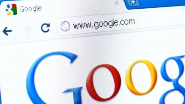 كيف تمنع غوغل من سرقة كل بياناتك حتى بعد وفاتك؟