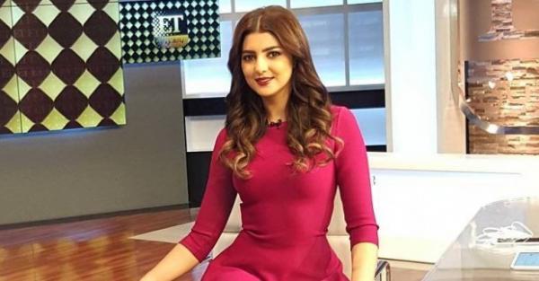"""الإعلامي """"أديب سليكي"""" ينتفض ضد """"سيمو بنبشير"""" بسبب إساءته ل""""مريم سعيد"""""""