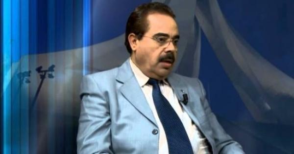 """بالفيديو...خبير جزائري يؤكد توصله إلى دواء فعال ضد """"كورونا"""" ويعلن عن قبوله بالسجن إن أثبتت التجارب عدم فعاليته"""