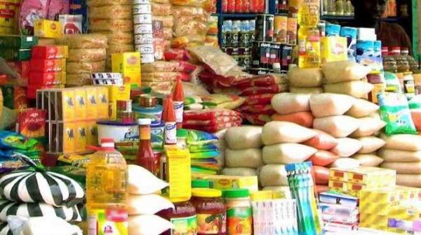 منظمة الصحة العالمية: كورونا لا ينتقل عبر المواد الغذائية
