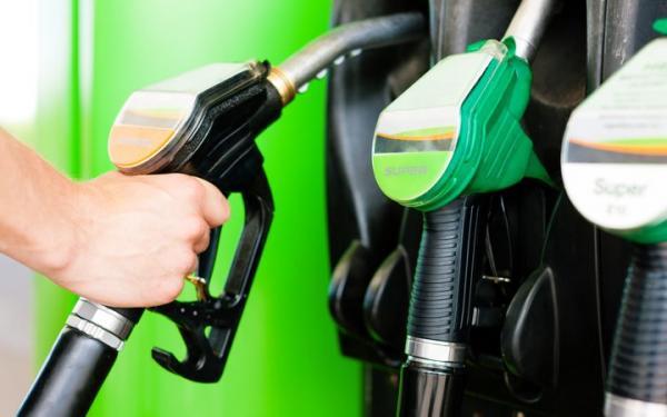 مع بداية يونيو: الكازوال والبنزين في ارتفاع