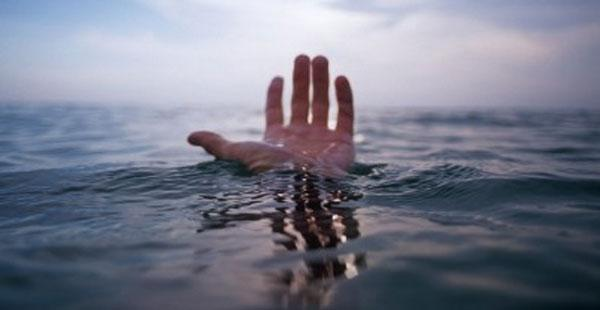 انتشال جثة عشريني توفي غرقا بواد أم الربيع بنواحي سطات