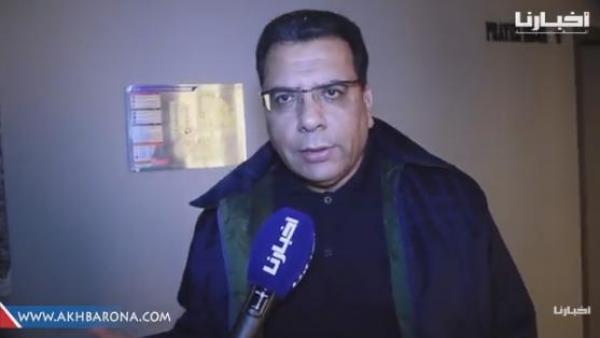 """""""منار السليمي"""":إعفاء وزيرة الصحة رسالة إلى كل وزراء حكومة """"أخنوش"""""""