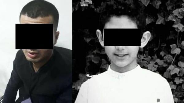 المتهم الرئيسي في قضية مقتل الطفل عدنان يخرج بتصريحات مثيرة .. اختطفته من أجل طلب فدية ولم أغتصبه