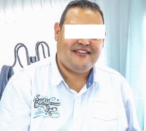 """هذا هو الحكم الصادر في حق """"بيدوفيل اسباني"""" متهم بهتك قاصرين مشردين بطنجة"""