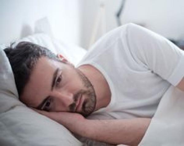 ما هي فترة النوم المثالية من وجهة نظر الاطباء؟!