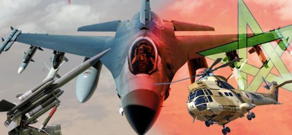 تحذيرات داخل إسبانيا من التطور المتسارع لنفوذ المغرب وقدراته العسكرية وسط مخاوف من أن تصبح المملكة هي الأقوى بالمنطقة