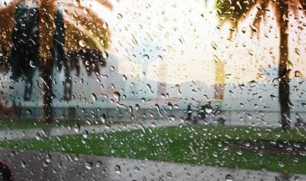 تساقطات مطرية جديدة متوقعة اليوم بعدد من مناطق المملكة
