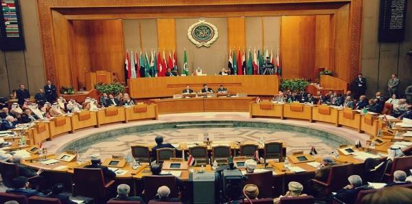 هذه أهم القضايا التي سيتم مناقشتها بالقمة العربية الأخيرة
