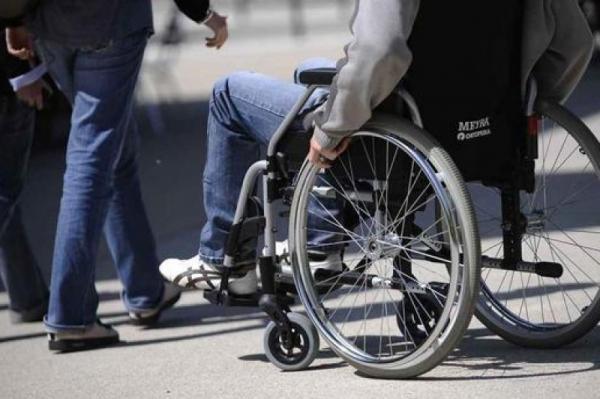 لأول مرة... تفاصيل تنظيم مباراة موحدة خاصة بالأشخاص في وضعية إعاقة