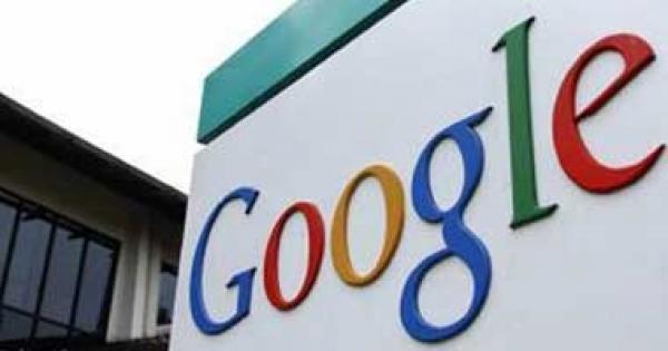 جوجل وفيسبوك ترفضان اتهامات روسيا بشأن الإعلانات السياسية