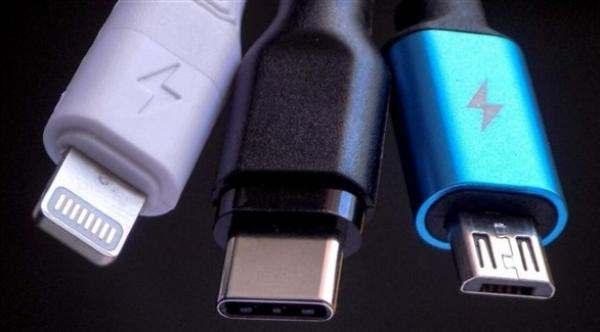 الاتحاد الأوروبي تعمل على قانون لاستحداث تكنولوجيا شحن موحدة  لكل الأجهزة