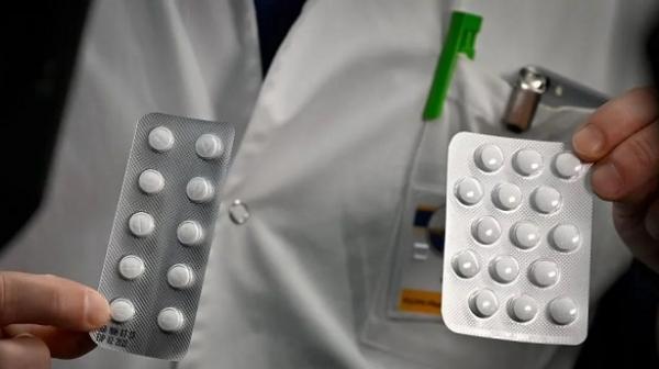 وفاة أمريكي بسبب نتاول عقار مضاد للملاريا وصفه ترامب كعلاج لكورونا