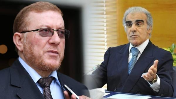 """تصريحات """"والي بنك المغرب"""" تثير غضب البيجيدي """"بوليف"""" والأخير يطالب بالتوضيح و الاعتذار"""