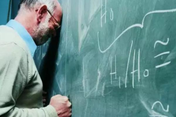 مرة أخرى...تلميذ يعتدي بالضرب على أستاذه بإعدادية بمراكش
