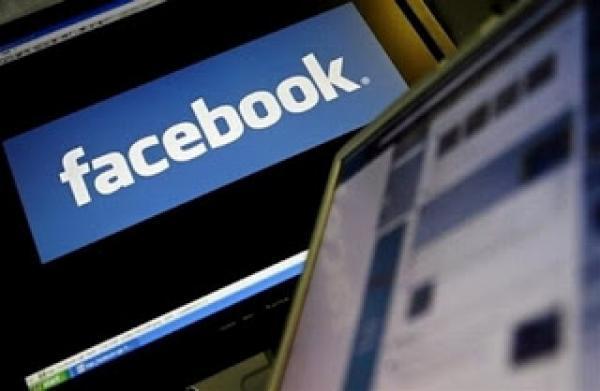 باحثون في علم الاجتماع يسلطون الضوء على التفاهة و السطحية المنتشرة في مواقع التواصل الاجتماعي