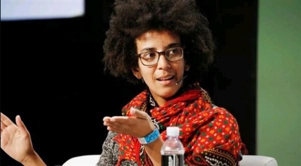"""ناشطون من المجتمع المدني يطالبون جوجل بتقديم إيضاحات بعد """"تسريح"""" باحثة سوداء"""