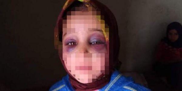 """وقفة تضامنية للمطالبة بالإفراج عن الأستاذ المتهم بتعنيف التلميذة """"مريم"""""""