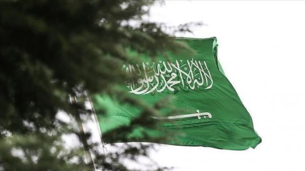فتح سفارة السعودية في الدوحة سيتم خلال أيام