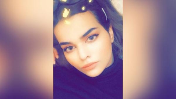 """""""الفتاة السعودية الهاربة"""" ترفض لقاء والدها وتقترب من الحصول على اللجوء في أستراليا"""