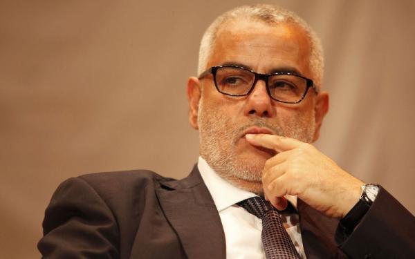 """""""بنكيران"""" لم يحسم في ترشحه بمدينة سلا  باسم """"البيجيدي"""" رغم حصوله على التزكية"""