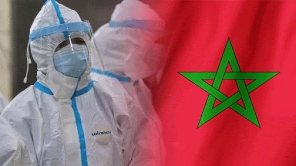 """القاضية """"المسناوي"""" ومتقاعد في الجيش ضمن الوفيات الجديدة بفيروس """"كورونا"""" بالمغرب"""
