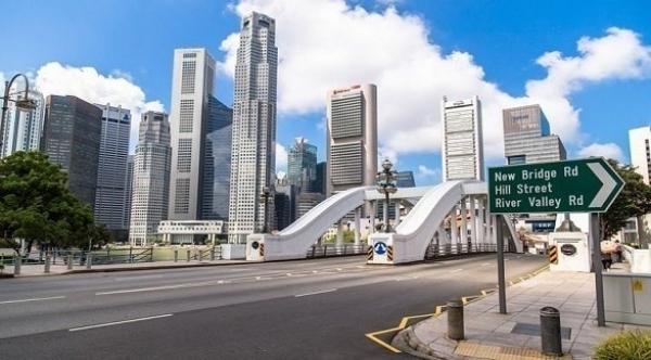 بسبب خجله المفرط .. شاب يضل طريقه في شوارع سنغافورة لـ 10 أيام