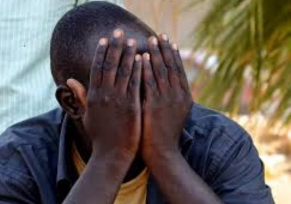 يا لطيف ...مهاجرون أفارقة يقدمون على اغتصاب شابين بالدار البيضاء