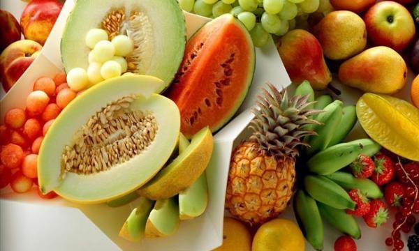 أغذية طبيعية تقيك من سرطان الثدي