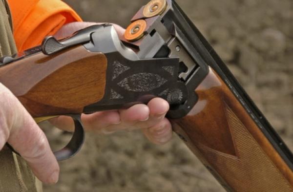 عاجل: زوجة تقتل زوجها بواسطة بندقية صيد ضواحي مريرت