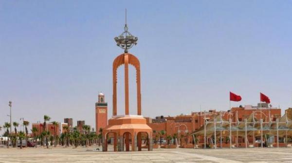 انتصار جديد للديبلوماسية المغربية بعد افتتاح قنصلية جديدة لدولة إفريقية بالعيون