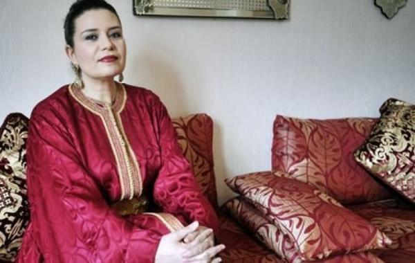 """المغرب ينضم إلى مجلس إدارة معهد """"اليونسكو"""" للتعلم مدى الحياة"""