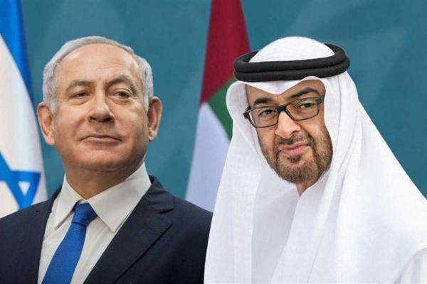 إسرائيل تعلن رسميا عن فتح سفارة لها بالإمارات ووصول القائم بأعمالها إلى أبو ظبي