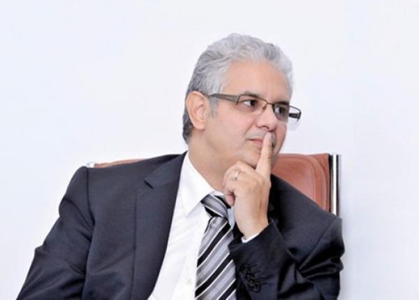 """شبيبة """"الاستقلال"""" توجه رسالة شديدة اللهجة إلى الحكومة والمنتظم الدولي والجامعة العربية لهذا السبب"""