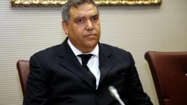 هام للعاطلين...أنباء عن عزم وزارة الداخلية تنظيم عملية ضخمة للتوظيف بالتعاقد