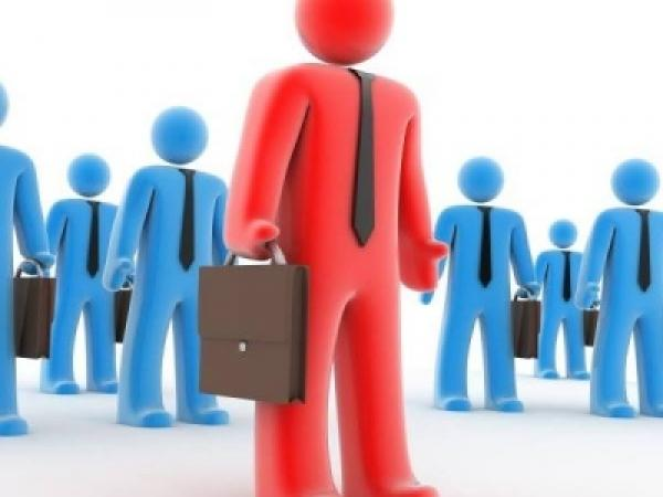 توظيف 16 متصرفا بوزارة الصناعة التقليدية والإقتصاد الإجتماعي والتضامني